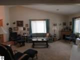 388 Woodside Circle - Photo 16