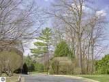 501 Georgetown Drive - Photo 19
