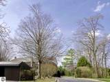 501 Georgetown Drive - Photo 20