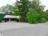 1701 Park Drive - Photo 65