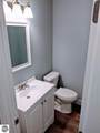 1571 Dorena Drive - Photo 13