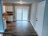 1571 Dorena Drive - Photo 27