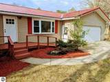 1571 Dorena Drive - Photo 3