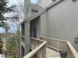 20D Brook Hill - Photo 3