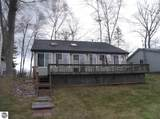 3308 Hardwood Heights Road - Photo 2