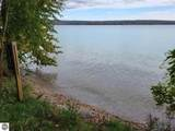 11251 Barnes Road - Photo 48
