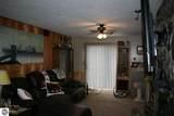 3207 Zimmerman Road - Photo 12