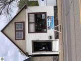 320 Cedar Avenue - Photo 1