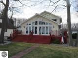 3866 Michigan Avenue - Photo 1