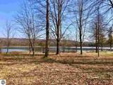 2466 Six Mile Lake Road - Photo 2