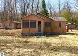 2466 Six Mile Lake Road - Photo 4