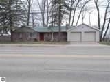 5134 Houghton Lake Drive - Photo 1