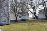 11595 Blanchard Road - Photo 13