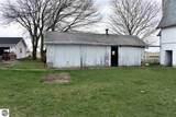 11595 Blanchard Road - Photo 21