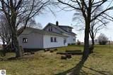 11595 Blanchard Road - Photo 3