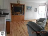 124 Wheeler Street - Photo 10