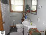 124 Wheeler Street - Photo 20