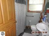 124 Wheeler Street - Photo 21