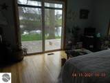 124 Wheeler Street - Photo 23
