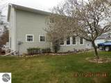 124 Wheeler Street - Photo 32