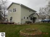 124 Wheeler Street - Photo 33