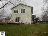 124 Wheeler Street - Photo 34