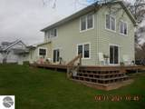 124 Wheeler Street - Photo 35