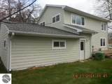 124 Wheeler Street - Photo 36