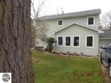 124 Wheeler Street - Photo 38