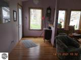 124 Wheeler Street - Photo 5