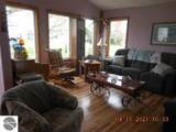 124 Wheeler Street - Photo 6