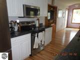 124 Wheeler Street - Photo 8