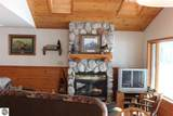 6325 Woodland Drive - Photo 19