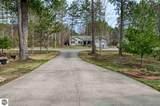 19643 Pine Woods Drive - Photo 2