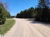 4282 Deer Track Trail - Photo 10