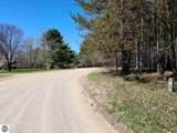 4282 Deer Track Trail - Photo 11