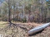 4282 Deer Track Trail - Photo 12