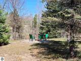 4282 Deer Track Trail - Photo 13