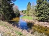 4282 Deer Track Trail - Photo 16