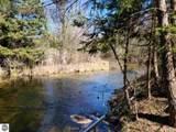 4282 Deer Track Trail - Photo 17