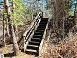 4282 Deer Track Trail - Photo 18