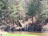 4282 Deer Track Trail - Photo 23