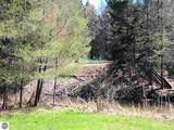 4282 Deer Track Trail - Photo 24