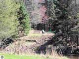 4282 Deer Track Trail - Photo 26
