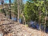 4282 Deer Track Trail - Photo 27