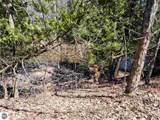 4282 Deer Track Trail - Photo 28