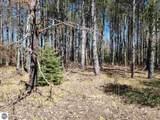 4282 Deer Track Trail - Photo 29