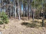 4282 Deer Track Trail - Photo 30