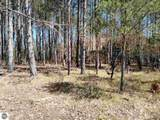4282 Deer Track Trail - Photo 31