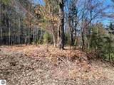 4282 Deer Track Trail - Photo 32